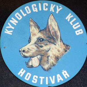 ZKO Hostivař